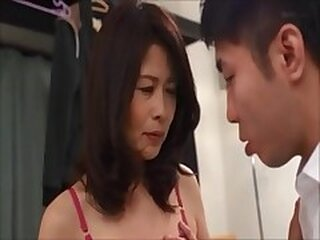 Videos from sexasianpussy.com